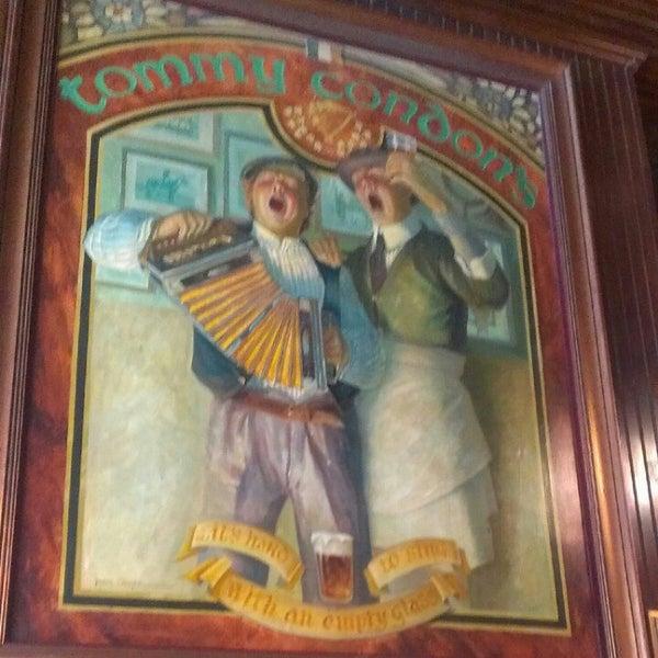 8/12/2012에 Dwight B.님이 Tommy Condon's에서 찍은 사진