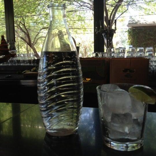 Foto tomada en Chelsea's Kitchen por Jude B. el 6/19/2012