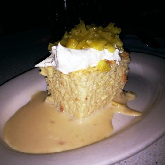 Foto tirada no(a) Cafecito por Mikey B. em 3/4/2012