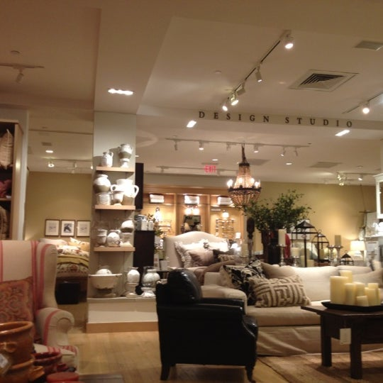 Pottery Barn 1 Tip From 264 Visitors