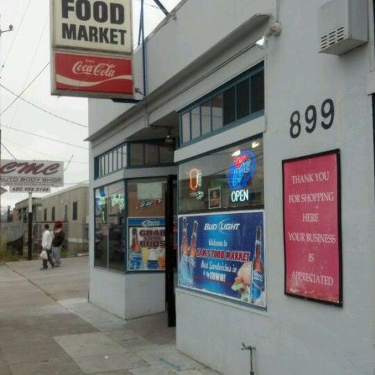 Sams Food Store >> Photos At Sam S Food Market 899 San Mateo Ave