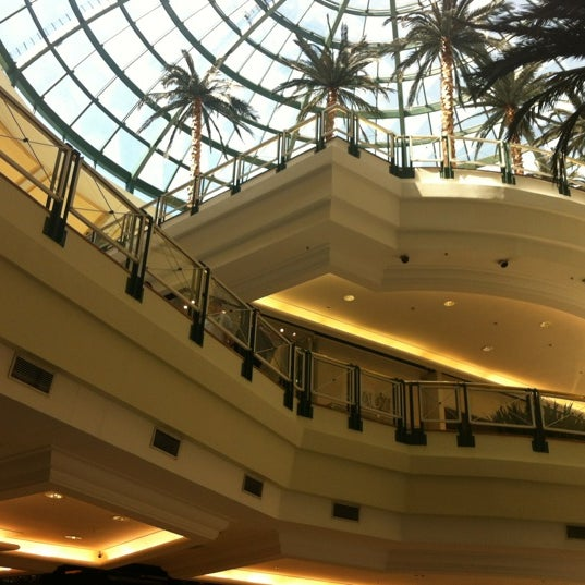 8/25/2012에 Alessandro M.님이 Shopping Iguatemi에서 찍은 사진