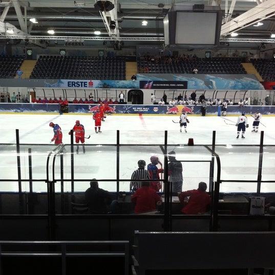 Photos At Vip Area Red Bull Arena Volksgarten Salzburg Salzburg