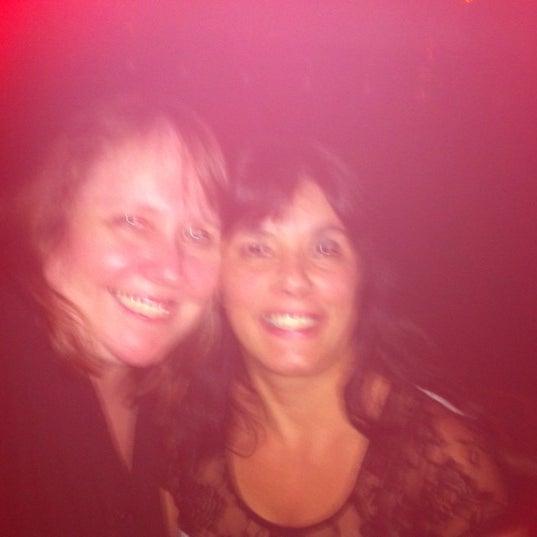 รูปภาพถ่ายที่ Boogie Disco โดย Silvana G. เมื่อ 4/22/2012