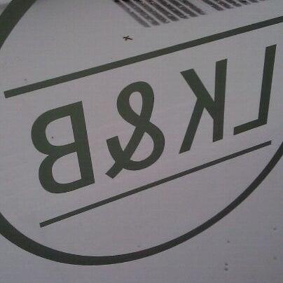 1/22/2012에 Brian B.님이 Loring Kitchen and Bar에서 찍은 사진