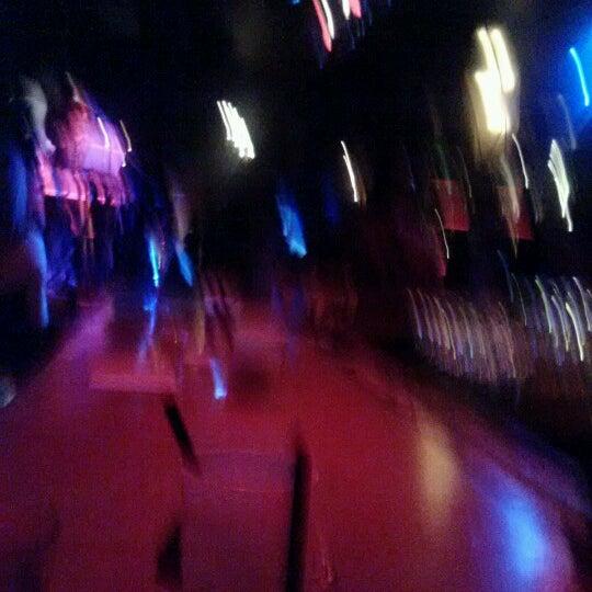 7/29/2012 tarihinde Grant S.ziyaretçi tarafından The Stage'de çekilen fotoğraf