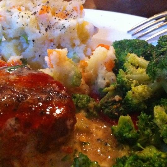 8/15/2012 tarihinde Murat C.ziyaretçi tarafından Mica Restaurant & Bar'de çekilen fotoğraf