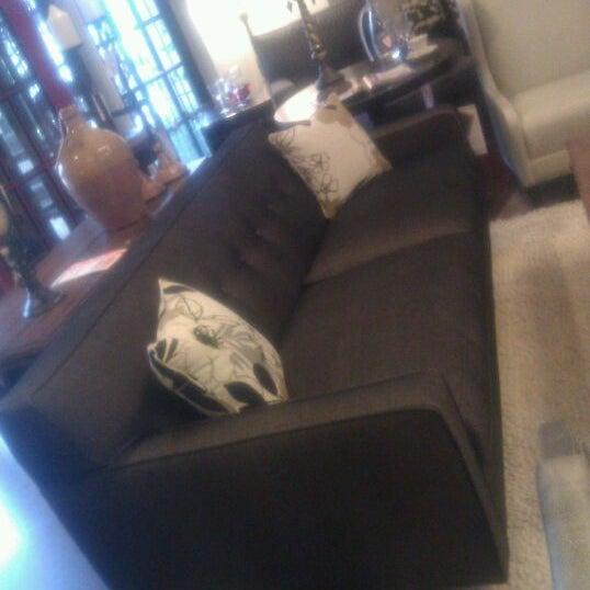 Spear S Furniture 1 Tip, Spears Furniture Lubbock