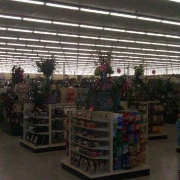 Photos At Hobby Lobby Fabric Shop In El Paso