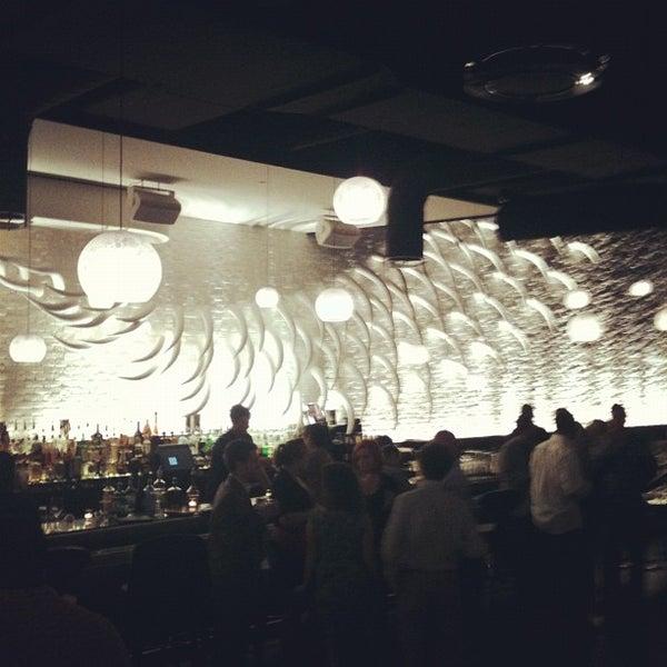 Photo prise au STK Atlanta par Dave C. le5/19/2012