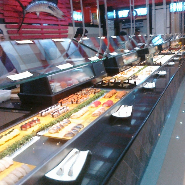 shinju japanese buffet davie fl rh foursquare com