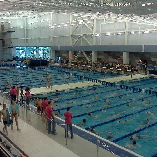 Greensboro aquatic center 18 tips - Public swimming pools greensboro nc ...