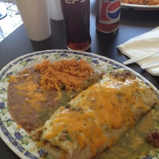 Photos At Paleteria La Reyna 2925 N Arkansas Ave