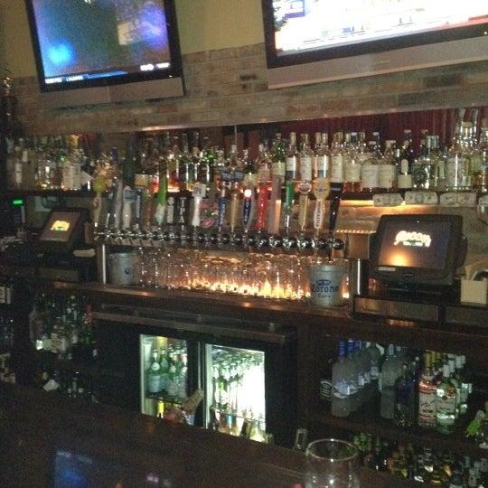 At Laurel Tavern Watching Former Packer >> Rocco S Tavern Studio City Studio City Ca