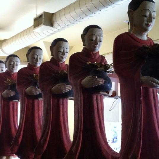 10/12/2011 tarihinde mkrziyaretçi tarafından Koh Samui & The Monkey'de çekilen fotoğraf