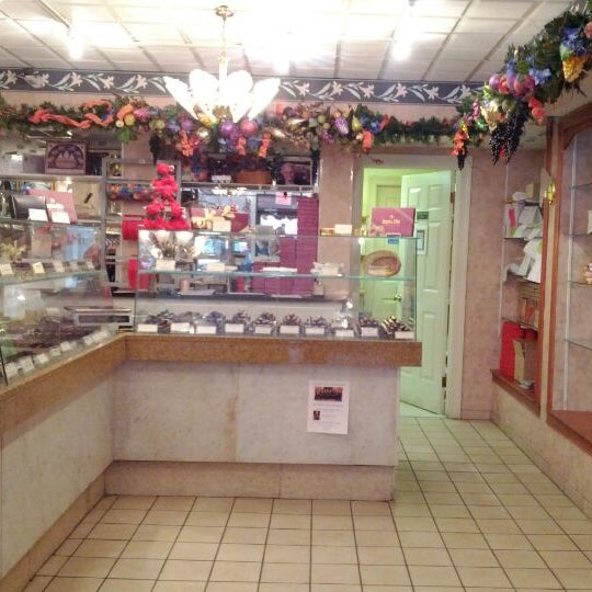 Dunmore Candy Kitchen 4 The Dunmorean: 3 Tips From 256 Visitors