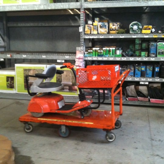 Shop Home Depot: Hardware Store In Uniontown