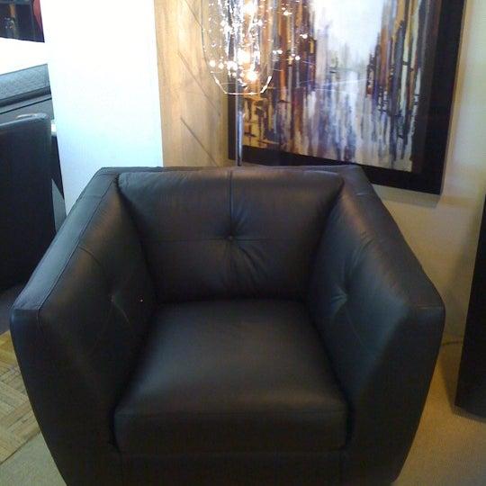 Copenhagen Furniture 2346 E Southern Ave, Copenhagen Furniture Tempe Arizona