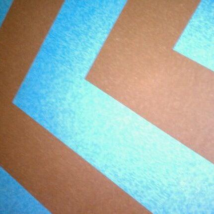 9/1/2011にDavid L.がThe Pyramid Schemeで撮った写真