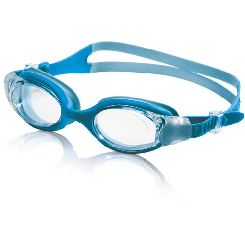 Special of the Week: Speedo Women's Resilience Goggles originally $14.99, through 9/21/11 only $7.99 (most colors)