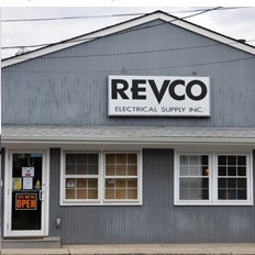 Photos At Revco Lighting Electrical Supply Inc East
