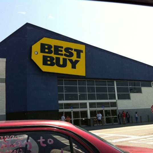Buy Store: Electronics Store In Middletown