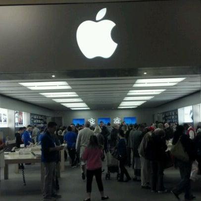 make appointment apple store short hills nj