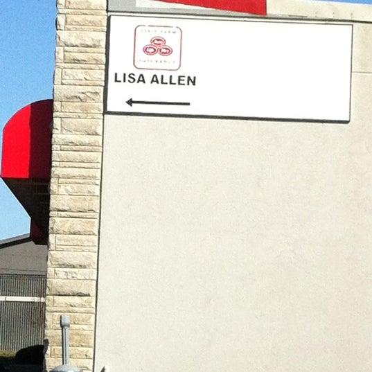 Lisa Allen State Farm Insurance Agent Insurance Office