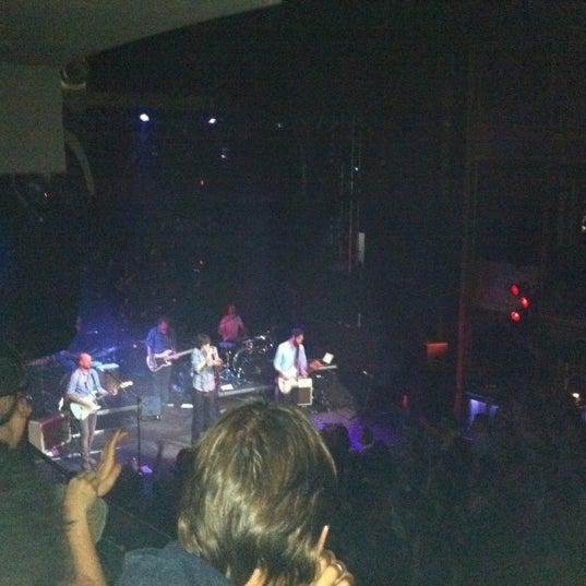 Foto diambil di Joy Eslava oleh ana belén h. pada 12/7/2011