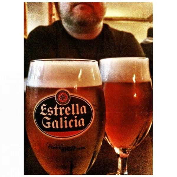 4/15/2012 tarihinde Aule M.ziyaretçi tarafından Bar Picnic'de çekilen fotoğraf