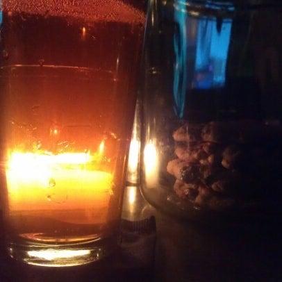 8/21/2012にDustin G.がTrophy Barで撮った写真