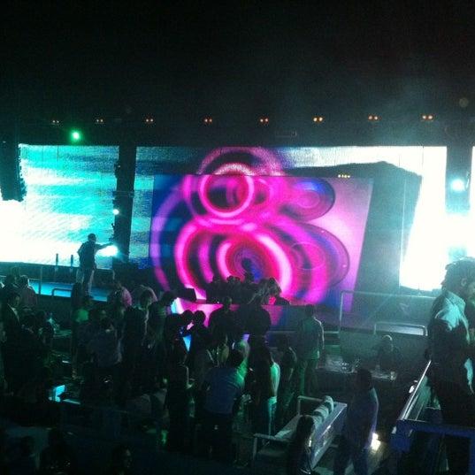 Foto scattata a White Beirut da Rami A. il 8/23/2012