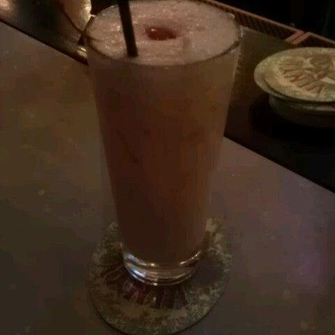 Foto diambil di Buddha Beer Bar oleh Diana O. pada 7/21/2012