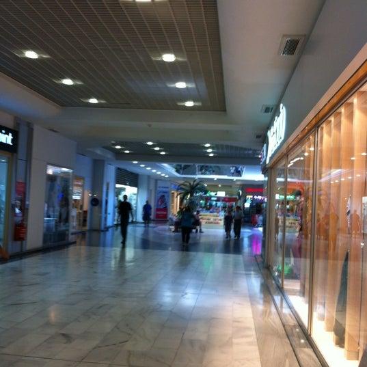 8/29/2012 tarihinde İlker A.ziyaretçi tarafından CarrefourSA Karşıyaka AVM'de çekilen fotoğraf