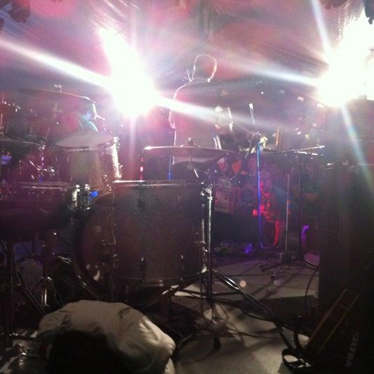 Foto scattata a Obannon's Tap House da Chad S. il 3/18/2012