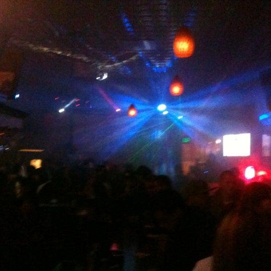 Foto diambil di San Jose Bar & Grill oleh Rob G. pada 4/6/2012