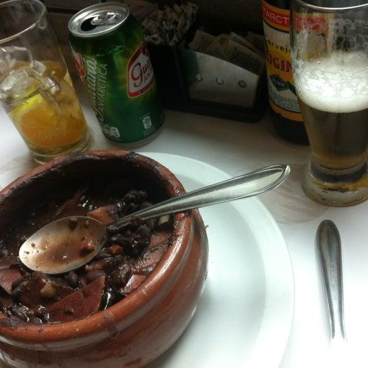 Foto tirada no(a) Degas por Idblan em 2/11/2012