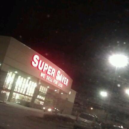 Photos At Super Saver Stonybrook Omaha Ne