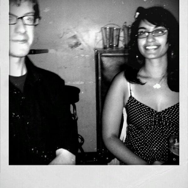 Photo prise au Lulu's par Amber v. le8/24/2011