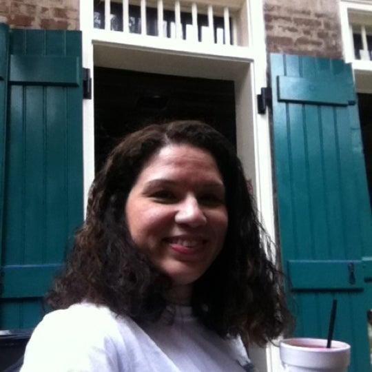 Foto tomada en Bourbon Heat por Susan C. el 3/20/2012