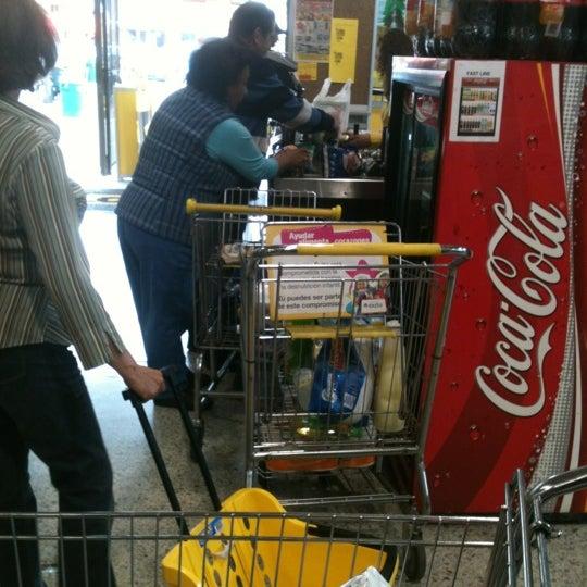Fotos En Exito Quirinal Tienda De Comida Y Bebida En Bogotá