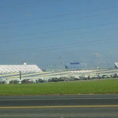7/9/2011にBeth A.がKentucky Speedwayで撮った写真