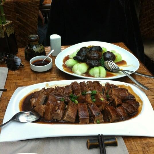 Foto scattata a Asian Bay da Pp O. il 7/21/2012