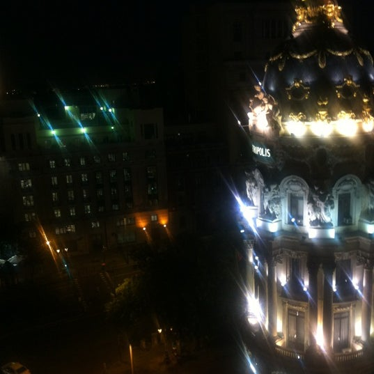 Photos At Terraza 360 Ada Palace Hotel Other Nightlife In