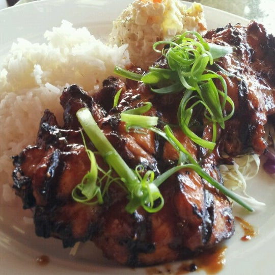 Foto scattata a Ryan's Grill da Bonny G. il 8/24/2012