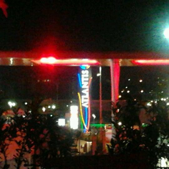 Foto tirada no(a) Atlantis Alışveriş ve Eğlence Merkezi por €mr@|-| @. em 6/23/2012