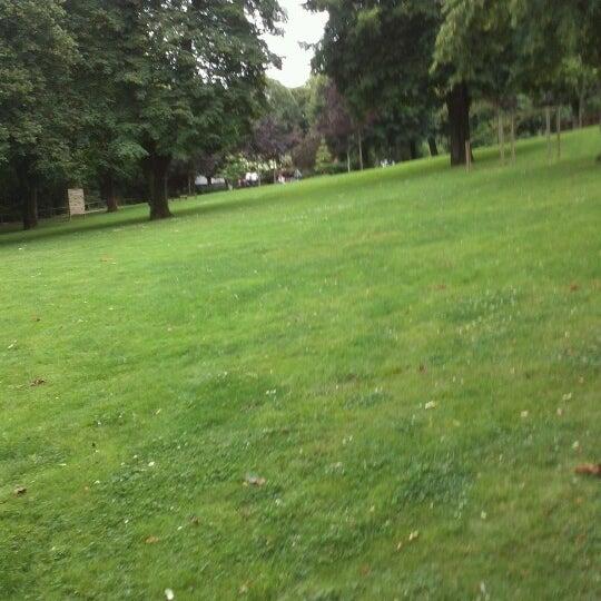 Photos At Jardin Du Bout Du Monde Chateau Gontier Pays De