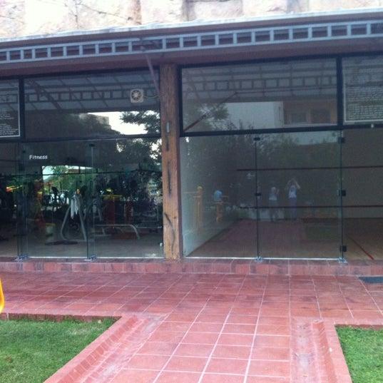 6/11/2012 tarihinde Linda-lin K.ziyaretçi tarafından Club Paradiso Hotel & Resort'de çekilen fotoğraf