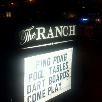 Foto tirada no(a) The Ranch por Tom K. em 3/11/2012