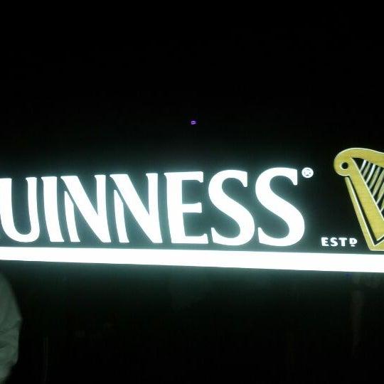 3/1/2012 tarihinde alaNziyaretçi tarafından Kia Ora Pub'de çekilen fotoğraf